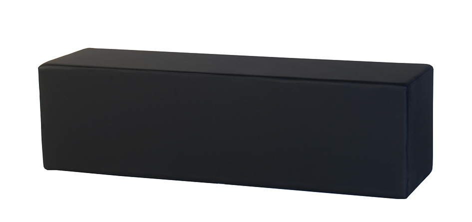 CAPRI BENCH 160