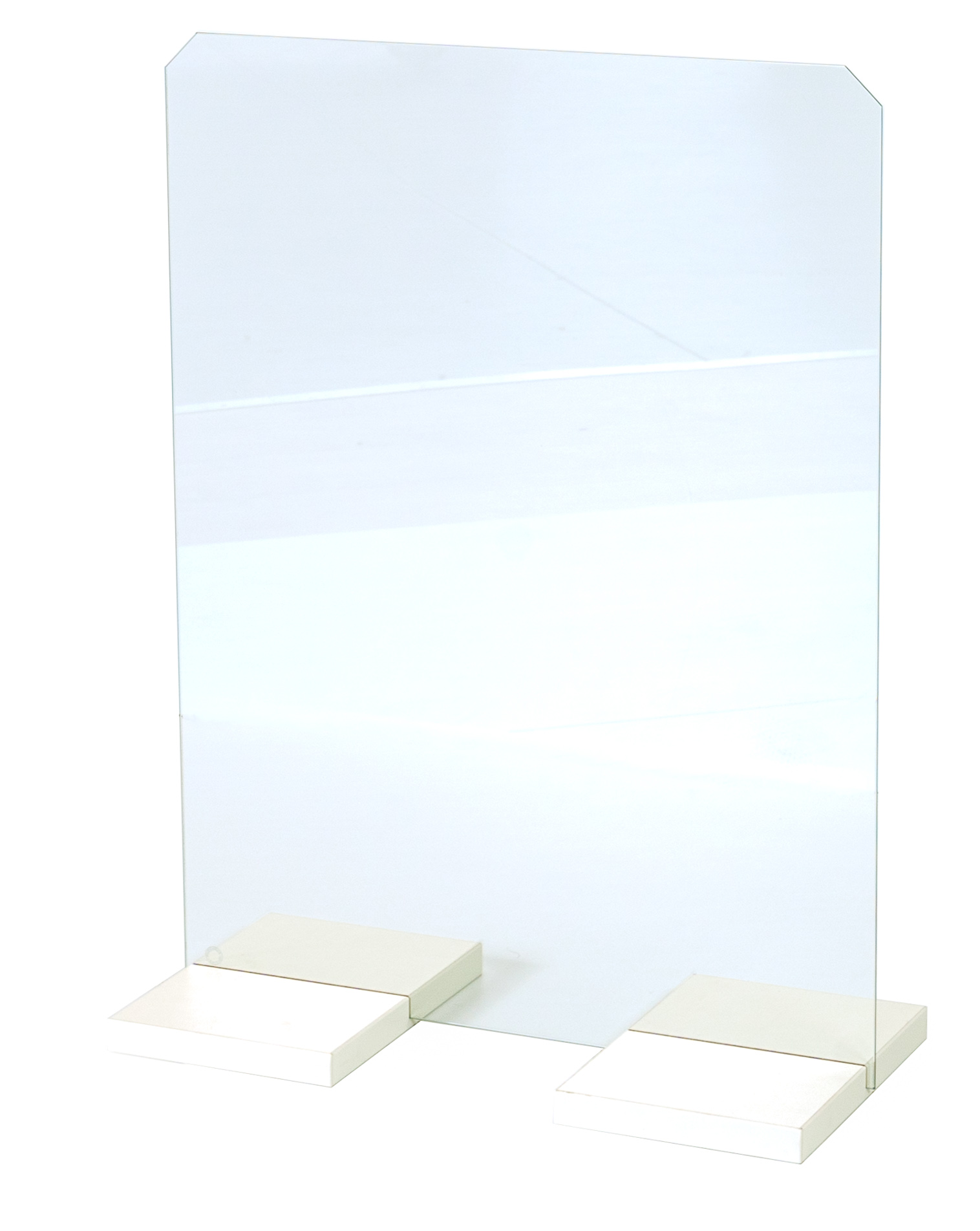TABLE SAFE 80