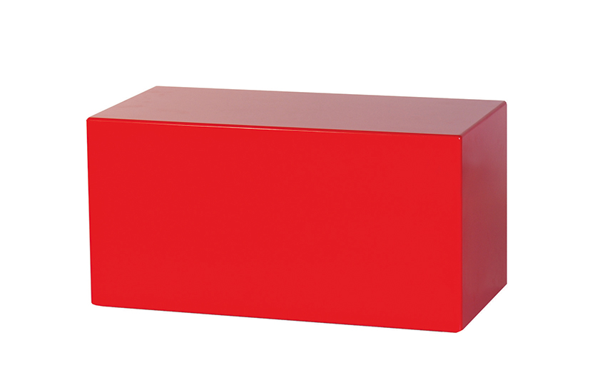 CAPRI TABLE 90