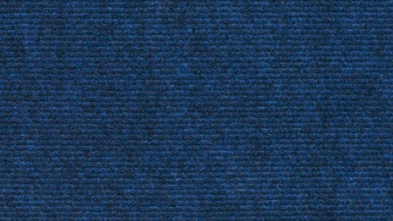mel-blau